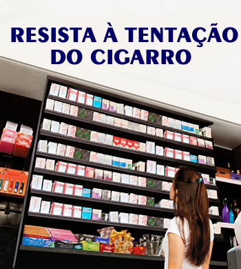 resista a tentao do cigarro4