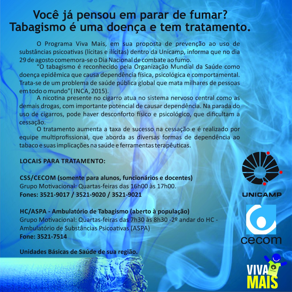 Banner_tabaco